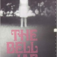 The Bell Jar: A Novel (Perennial Classics) (Edition First Perennial Clas) by Plath, Sylvia [Paperback(2000£©] Paperback – January 1, 1600