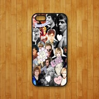 iphone 5 case,American Horror Story,Evan peters,iphone 5S case,iphone 5 case,iphone 4 case,iphone 4S case,ipod 4 case,ipod 5 case,ipod case