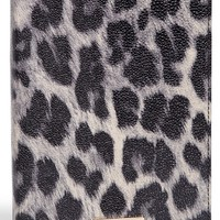 kate spade new york 'leroy street' iPad mini case | Nordstrom