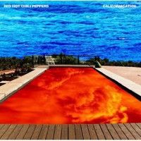 Californication: Red Hot Chili Peppers: Amazon.it: Musica