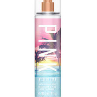 Limited Edition Spring Break Beach Hair Wave Spray - PINK - Victoria's Secret