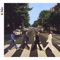 Abbey Road: The Beatles: Amazon.it: Musica