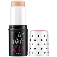 Sephora: Benefit Cosmetics : Stay Flawless 15 - Hour Primer : makeup-primer-face-primer
