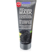 Facial Polishing Mask