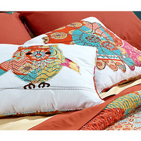 Jaime Jubilee Decorative Pillows
