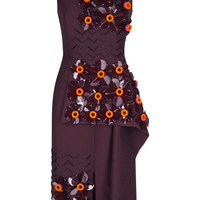Hartley Dress by Roksanda Ilincic - Moda Operandi