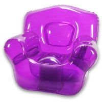 Bubble Inflatables Inflatable Chair