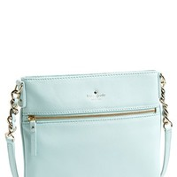 kate spade new york 'cobble hill - ellen' leather crossbody bag, small | Nordstrom