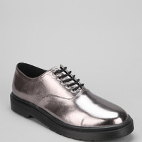 Mosson Bricke Metallic Oxford Shoe - Urban Outfitters