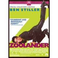 Zoolander (Special Collector's Edition) (2001)