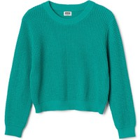 Wanted Knit Sweater | MTWTFSS Weekday | Weekday.com