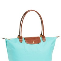 Longchamp 'Le Pliage - Large' Tote Bag | Nordstrom