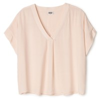 Morning blouse | Blouses and Shirts | Weekday.com
