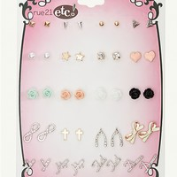 Faith Dreams Earring Pack