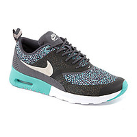 Nike Women´s Air Max Thea Running Shoes | Dillards.com