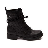Womens Madden Girl Twiggy Boot