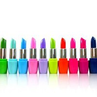 Kleancolor Femme Lipsticks 12 Colors Assorted Lipsticks with Aloe Vera and Vitamin E