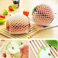 Fruit Notepad