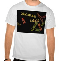 Nice Day Better Night Life Large gift basic tshirt