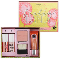 Sephora: Benefit Cosmetics : Feelin' Dandy Lip & Cheek Kit : makeup-value-sets