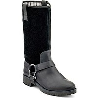 Dylan Boot