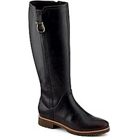 Suffolk Waterproof Boot