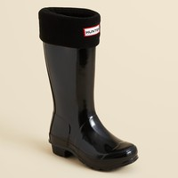"Hunter Kids ""Welly"" Sock - Sizes XXS-M"