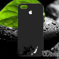Dragon from Maleficent,Accsessories,Case,Cell Phone,iPhone 4/4S,iPhone 5/5S/5C,Samsung Galaxy S3,Samsung Galaxy S4,Rubber-29/08/D-12