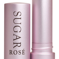 Fresh® Sugar Tinted Lip Treatment SPF 15 | Nordstrom
