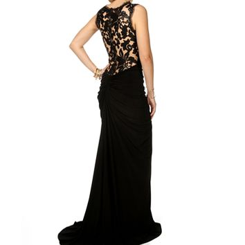 lovina prom dress sign in to save or buy this product # prom # very