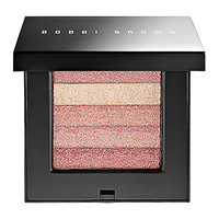 Sephora: Bobbi Brown : Shimmer Brick - Nectar : blush-face-makeup