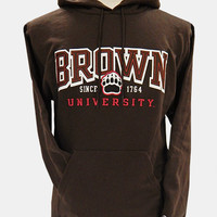 Brown Bookstore