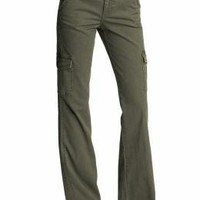 Sanctuary Courier Cargo Pant | Piperlime