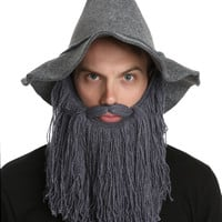 The Hobbit: An Unexpected Journey Gandalf Hat