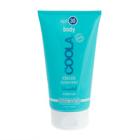 COOLA® FACE SPF 30 UNSCENTED MOISTURIZER
