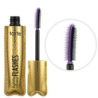Sephora: Tarte : Lights, Camera, Flashes™ Statement Mascara : mascara-eyes-makeup