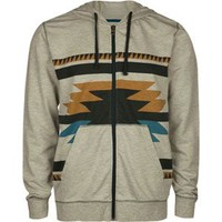 RETROFIT Native Mens Sweatshirt