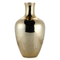"Echo Vase - 16.75""H 