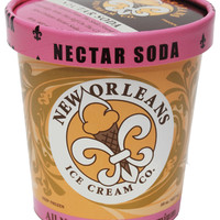 Order New Orleans Ice Cream Online!