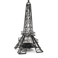 Sur La Table® Eiffel Tower Tealight Holder | Sur La Table