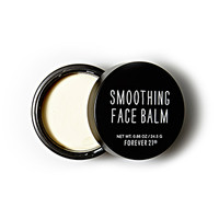 Smoothing Face Balm