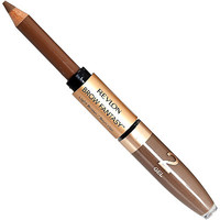 Brow Fantasy Pencil & Gel