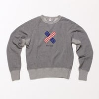 Best Made Company — USA X Standard Sweatshirt