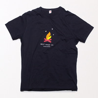 Best Made Company — The Lumberlander Camp T-Shirt