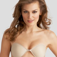 Fashion Forms, Fashion Forms Backless Strapless Ultralight Nu Bra