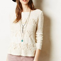 Acolyte Top
