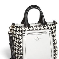 kate spade new york 'marcella - small' tote | Nordstrom