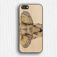 cute elephant iphone 5s cases, iphone 4 cases, iphone 4s cases,iphone 5 cases,iphone 5c cases,best chosen gifts 188