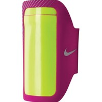 Nike E-2 Women's Prime Performance iPhone 5 Arm Band