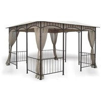 Screen for GO31215DS-DBC-GM Gazebo